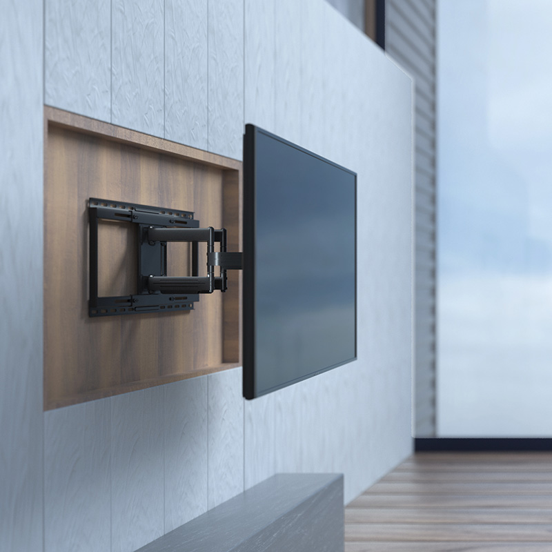 tv-mounts